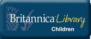 britannica-library-children-logo