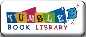 Tumblebook-logo-button