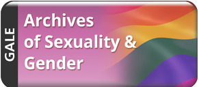 Archives-of-Sexuality-and-Gender-button