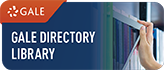 Gale-Directory-Library-button