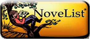 Novelist-button