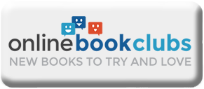 online-book-club-button