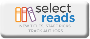 select-reads-button
