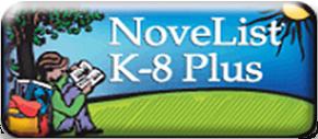 Novelist-k-8-button