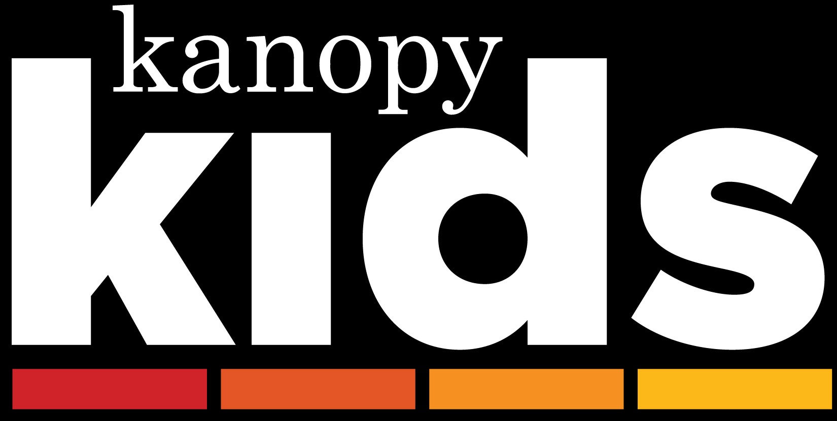 Kanopy_Kids-Logo_Black