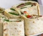 Sandwich_Wrap