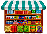 Food_Stand