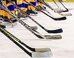 Hockey-Team_LineUp