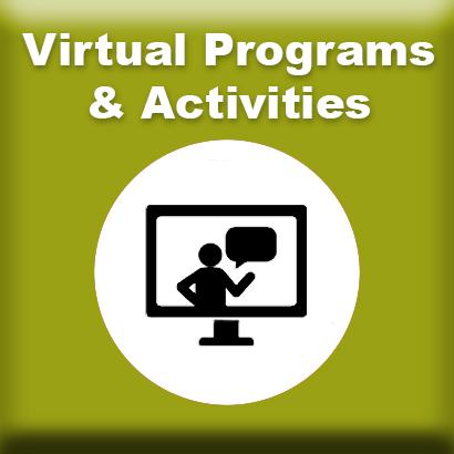 Virtual Programs button