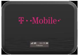 t-mobile-t9-hotspot-2-300x300